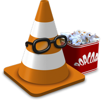 Cone-Video-large_m