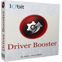 Iobit-Driver-Booster-2
